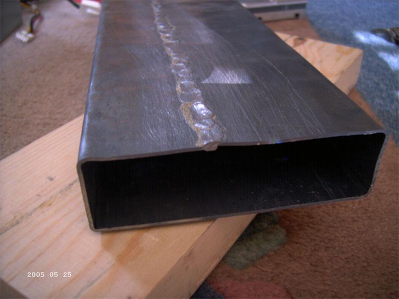 clan alc bleibox. Black Bedroom Furniture Sets. Home Design Ideas